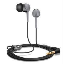 Best earphones under 1000