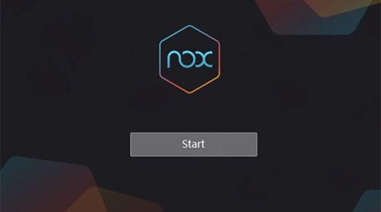 Nox player Best Android Emulators for PUBG