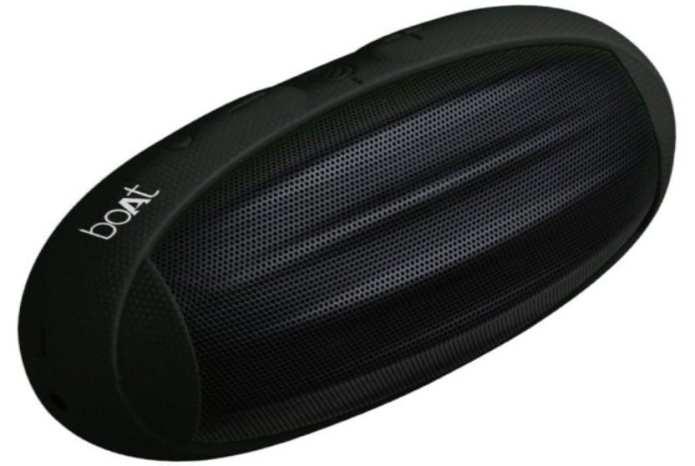 Best Bluetooth Speakers Under 2000 Rs