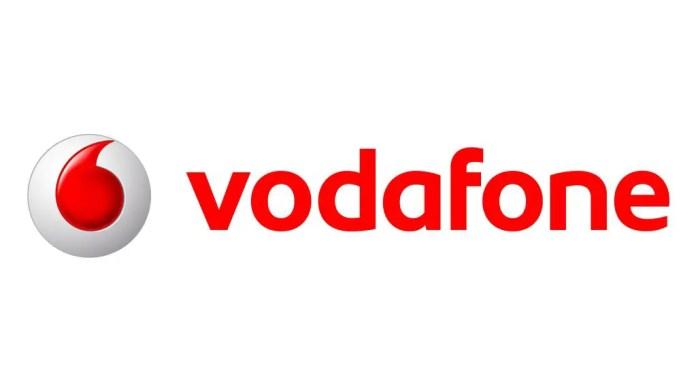 Vodefone superweek plan new plan india Rs. 69