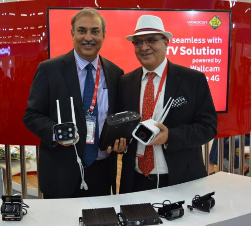 https://i1.wp.com/gadgetstouse.com/wp-content/uploads/2017/09/Mr.-Arvind-Bali-CEO-Videocon-Telecom-with-Mr.-Sunil-Sood-MD-CEO-Vodafone-India-at-India-Mobile-Congress-1-1024x921.jpg?resize=511%2C460&ssl=1