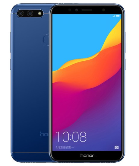 Honor 7A India Price , Specifications and Features Review