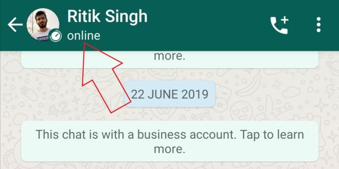 WhatsApp Features Missing in Signal