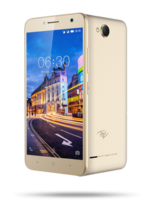 Itel A51 specs and features