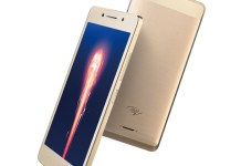 Itel P51 Specs, features & Reply
