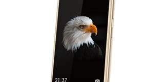 itel s31 specs and features