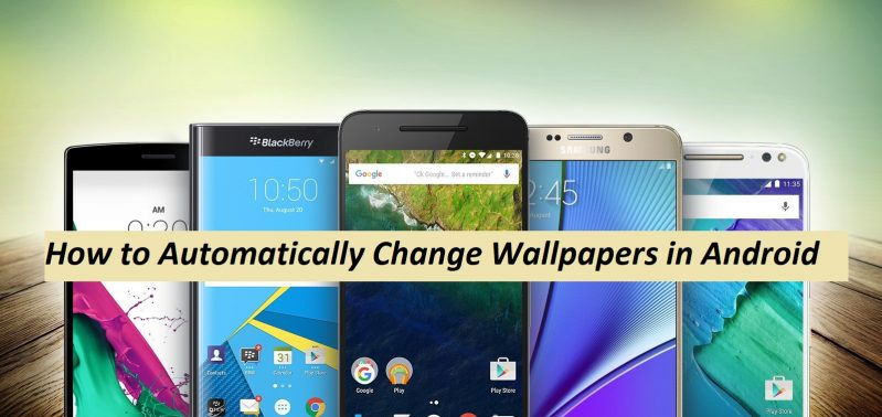 Download 7000+ Wallpaper Android Change HD Terbaik