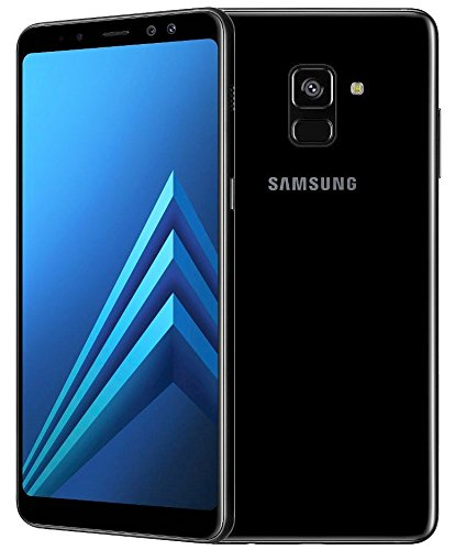 How to root and install official twrp recovery on Galaxy A8