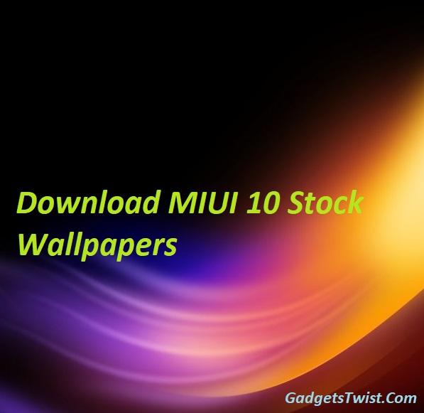 download miui
