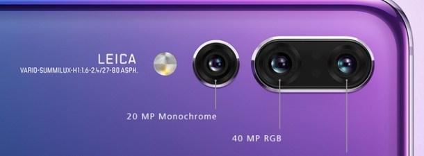 Huawei camera apk download