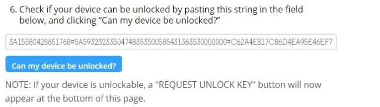 Moto Z4 bootloader unlock tutorial (Unlock key) | GadgetsTwist