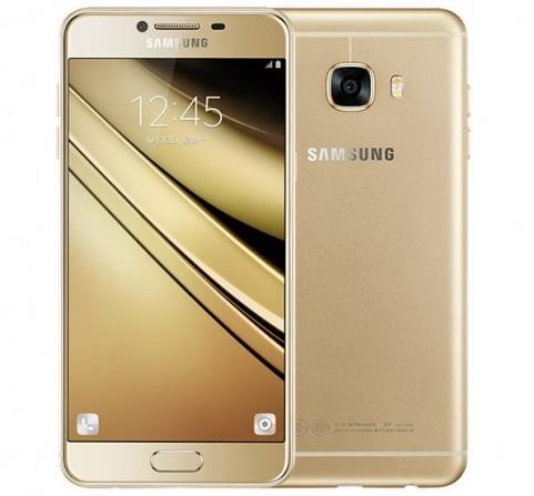GSM Mamun Telecom: Galaxy C7 SM-C7000 Flash File Free