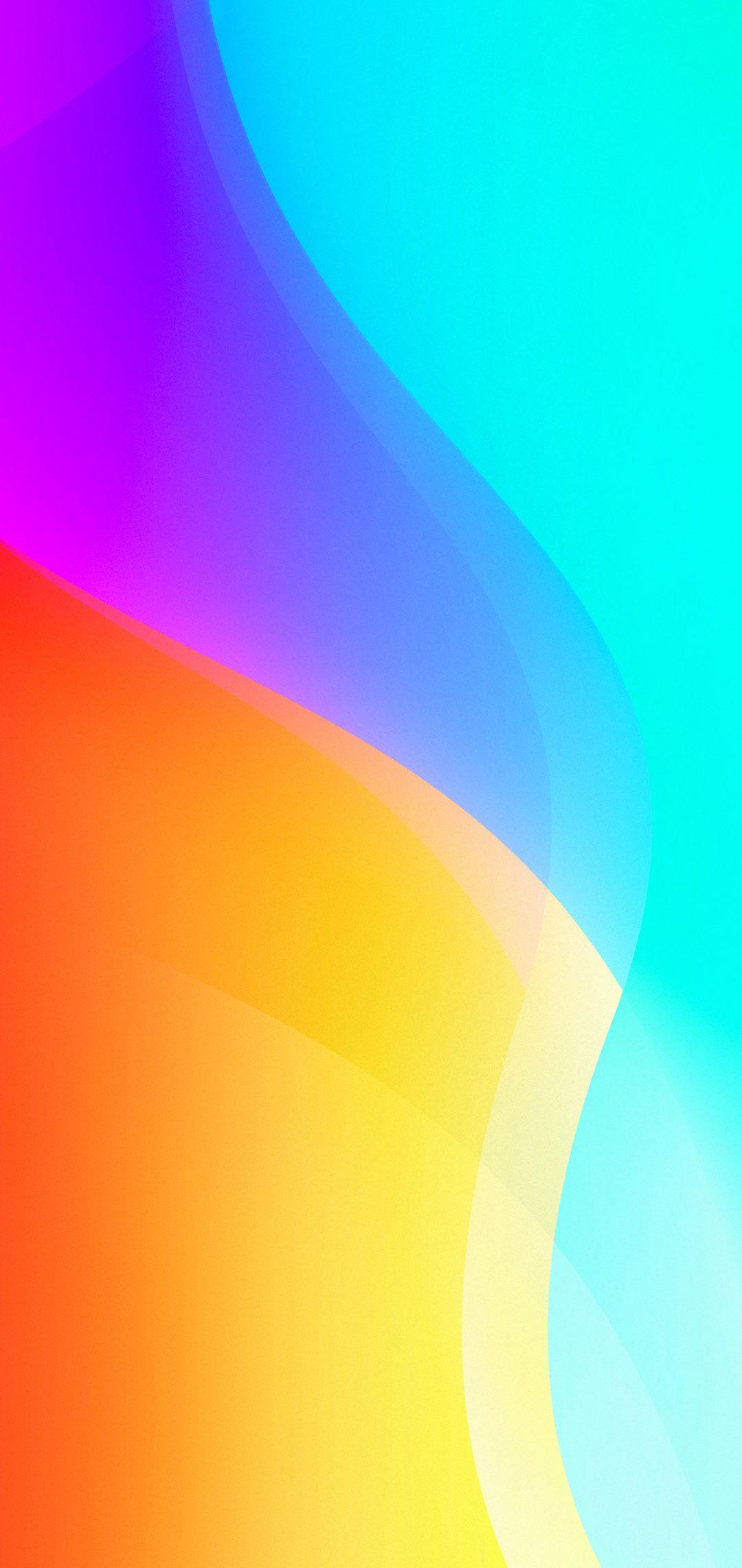 download_vivo_v11_wallpapers (1)