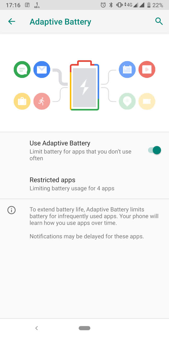Download Xiaomi Mi A2 Lite V10 0 1 0 PDLMIFJ Android Pie OTA