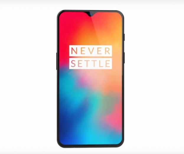 Download OxygenOS Open Beta 11/3 for the OnePlus 6/6T