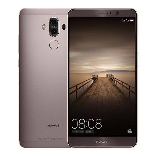 Download LineageOS 16 for Huawei Mate 9 – Android Pie ROM
