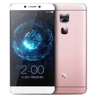 Download LineageOS 16 rom for LeEco Le Max 2 – Android 9.0 Pie