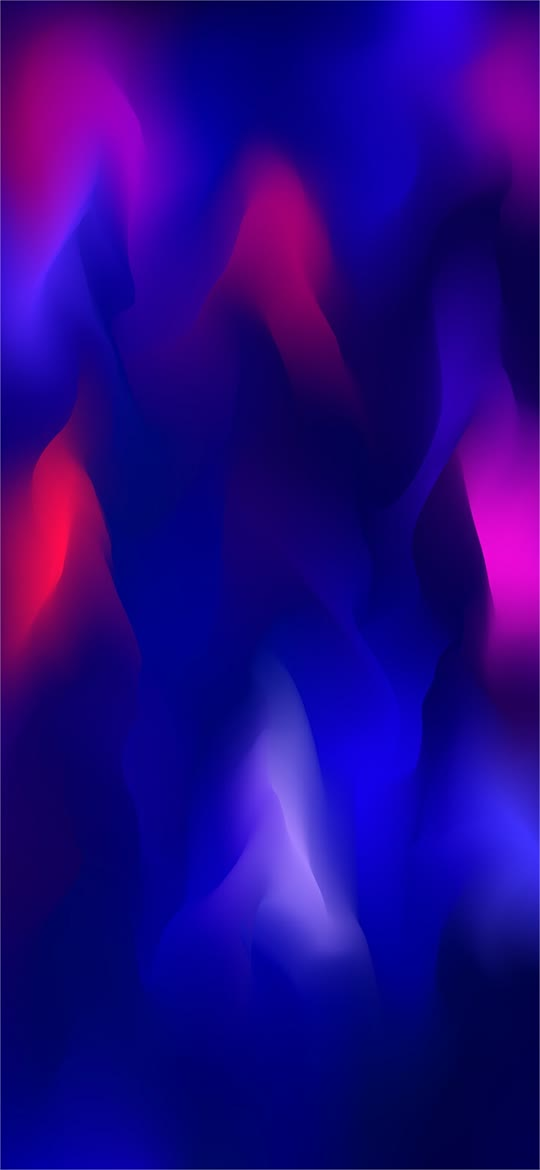download Color OS 6 official wallpapers | GadgetsTwist