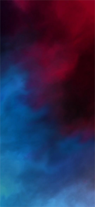Unduh 77 Koleksi Wallpaper Realme 3 HD Terbaik