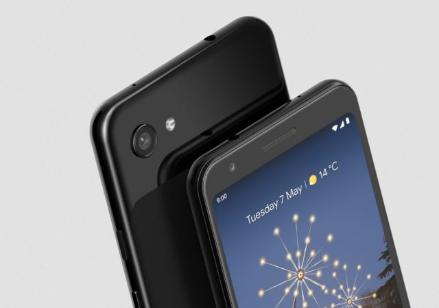 How to root Google Pixel 3a or Pixel 3a XL with Magisk – Tutorial