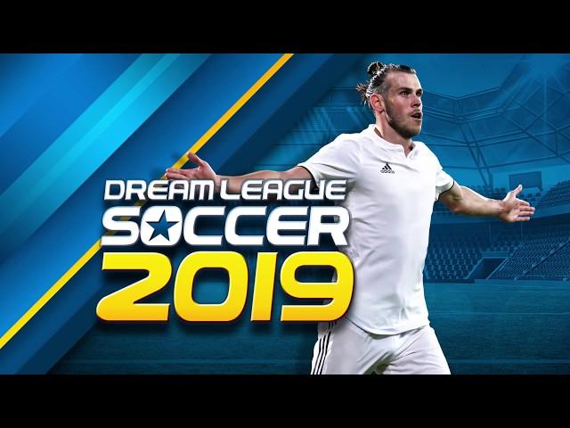 dream league soccer 2019 hack profile.dat file download