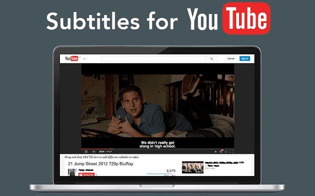subtitles online download