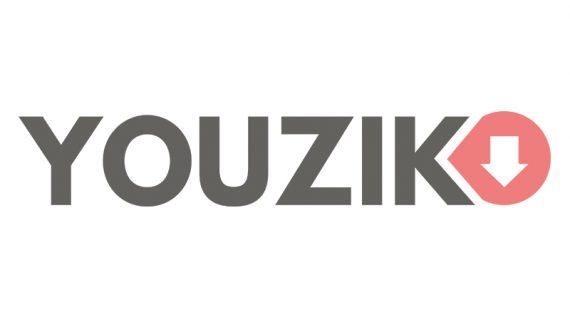 Youzik APK YouTube Videos to MP3 Converter Download