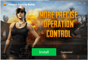 Download Pubg for PC Using this Untold Trick