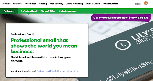 Guide to Create Godaddy Email Login and Troubleshooting