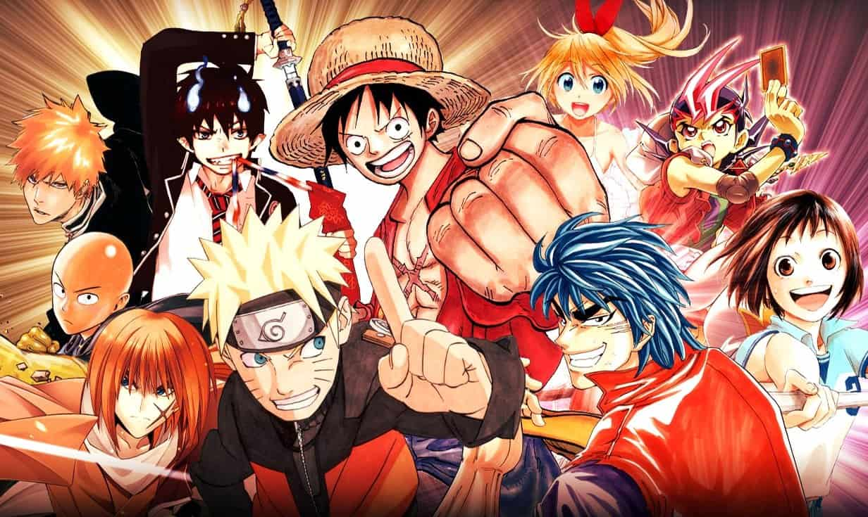 Mangakakalot APK: Read Japanese Novel on Android - Gadgetswright