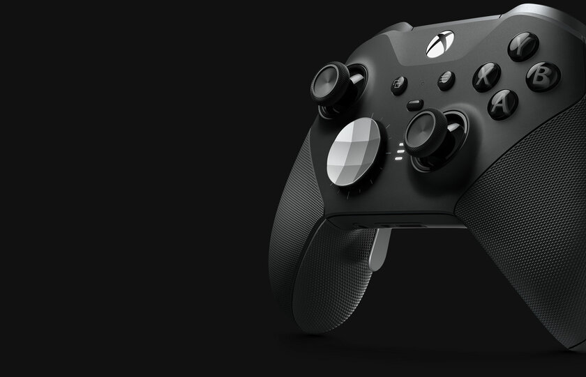 Microsoft Extends Warranty for Its Elite Gamepad Following Scandal and Class Action Lawsuit