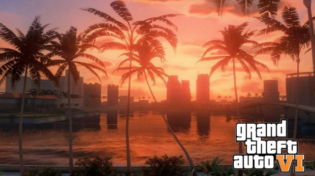 The main features of GTA 6 became known