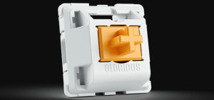 Glorious GMMK Pro compact keyboard with hot swappable switches announced (1)