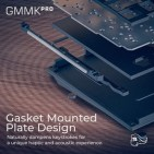 Glorious GMMK Pro compact keyboard with hot swappable switches announced (3)