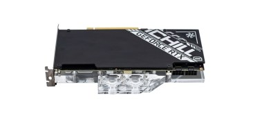 INNO3D Introduces Water Cooled GeForce RTX 30 Series iChill Frostbite Graphics Cards (2)
