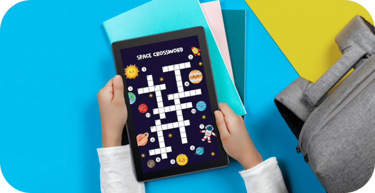 Huawei introduced a tablet for children, it can be chewed and thrown