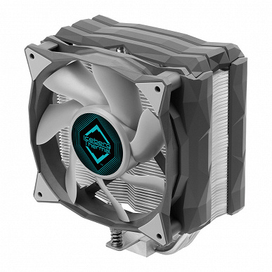 Iceberg Thermal IceSLEET G series of processor cooling systems includes four models