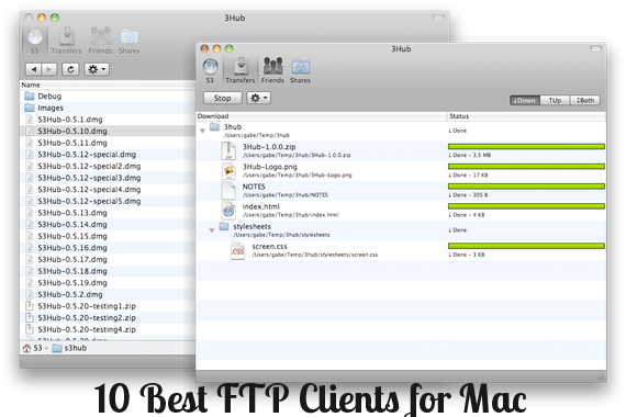 10-Best-FTP-Clients-for-Mac