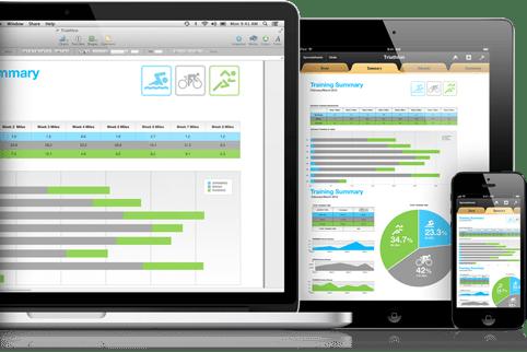 6-useful-Spreadsheet-Apps-for-Mac