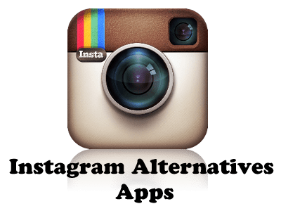 7 Best Instagram Alternatives Apps