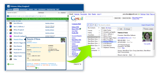 BatchBook-Social-CRM-tool-for-Gmail