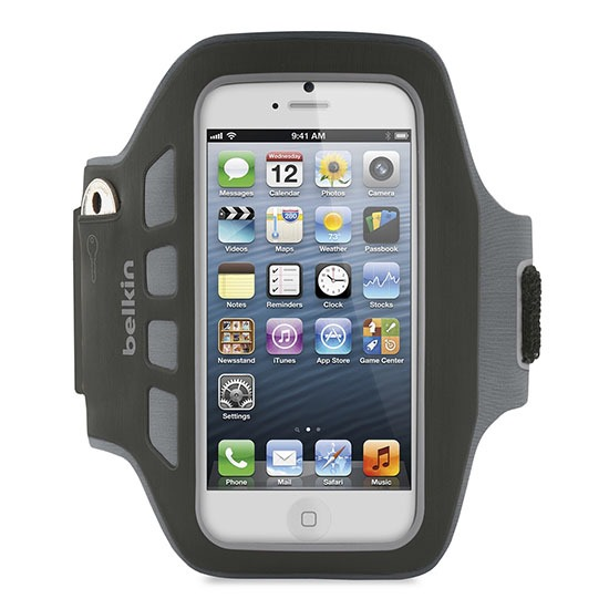 Belkin iPhone Armbands