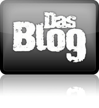 DasBlog-270x270