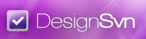 DesignSvn Subversion collaboration tool