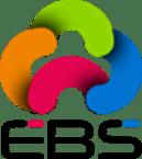 E-Billing Solutions