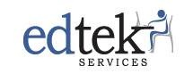 Edtek Online Education Software and E-learning
