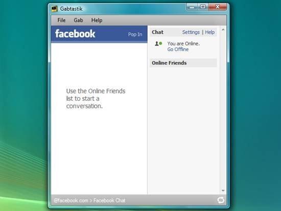 13 Best Desktop Apps for Facebook – Gadget Explorer