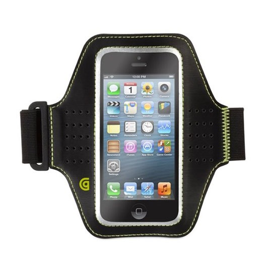 Griffin Trainer Armband