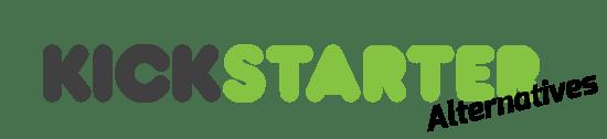 Kickstarter Alternatives Apps