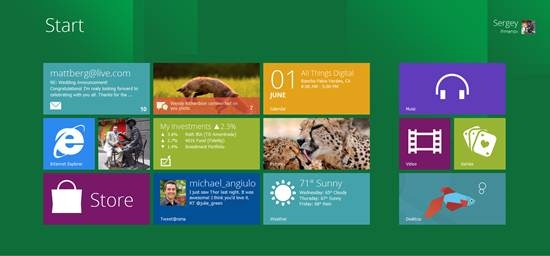Metro UI CSS Kit Top 12 Free CSS UI Toolkits
